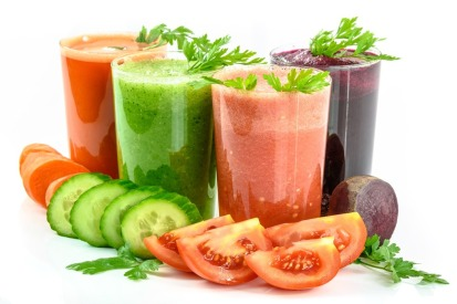 vegetable-juices-1725835_1920-1024x683.jpg
