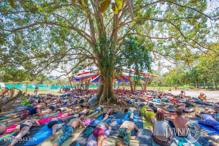 Envision-Festival-Yoga-2016